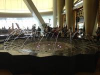 0265 Luxus pur im Burj al Arab