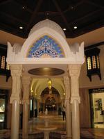 Gold Souk in der Dubai Mall