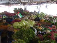 170 Abu Dhabi - Gemüsemarkt