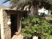 112 im Bait Al Zubair Museum in Muscat (Oman)