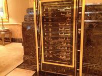 211 Luxushotel 'Emirates Palace'