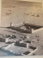 Abu Dhabi 1980