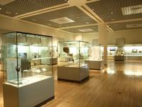 Bahrain - Nationalmuseum