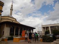 Et´hem-Bey Mosche