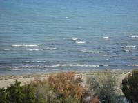 Am Ohridsee