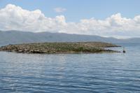 Möweninsel