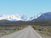 17 Tage Wanderreise Argentinien und Chile – Patagonien und Feuerland mit Buenos Aires – Nationalpark Los Glaciares mit El Chalten und Perito Moreno – Nationalpark Torres del Paine – Feuerland – Ushuaia (66)