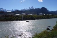 17 Tage Wanderreise Argentinien und Chile – Patagonien und Feuerland mit Buenos Aires – Nationalpark Los Glaciares mit El Chalten und Perito Moreno – Nationalpark Torres del Paine – Feuerland – Ushuaia (140)