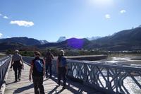 17 Tage Wanderreise Argentinien und Chile – Patagonien und Feuerland mit Buenos Aires – Nationalpark Los Glaciares mit El Chalten und Perito Moreno – Nationalpark Torres del Paine – Feuerland – Ushuaia (141)