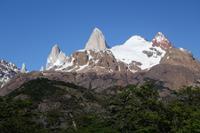 17 Tage Wanderreise Argentinien und Chile – Patagonien und Feuerland mit Buenos Aires – Nationalpark Los Glaciares mit El Chalten und Perito Moreno – Nationalpark Torres del Paine – Feuerland – Ushuaia (180)