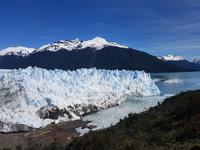 17 Tage Wanderreise Argentinien und Chile – Patagonien und Feuerland mit Buenos Aires – Nationalpark Los Glaciares mit El Chalten und Perito Moreno – Nationalpark Torres del Paine – Feuerland – Ushuaia (326)