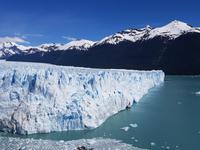 17 Tage Wanderreise Argentinien und Chile – Patagonien und Feuerland mit Buenos Aires – Nationalpark Los Glaciares mit El Chalten und Perito Moreno – Nationalpark Torres del Paine – Feuerland – Ushuaia (331)