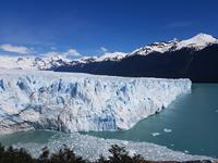17 Tage Wanderreise Argentinien und Chile – Patagonien und Feuerland mit Buenos Aires – Nationalpark Los Glaciares mit El Chalten und Perito Moreno – Nationalpark Torres del Paine – Feuerland – Ushuaia (335)