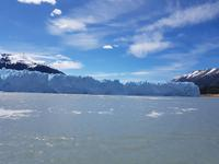 17 Tage Wanderreise Argentinien und Chile – Patagonien und Feuerland mit Buenos Aires – Nationalpark Los Glaciares mit El Chalten und Perito Moreno – Nationalpark Torres del Paine – Feuerland – Ushuaia (373)
