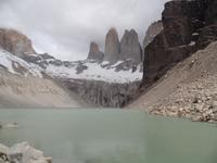 17 Tage Wanderreise Argentinien und Chile – Patagonien und Feuerland mit Buenos Aires – Nationalpark Los Glaciares mit El Chalten und Perito Moreno – Nationalpark Torres del Paine – Feuerland – Ushuaia (618)