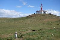17 Tage Wanderreise Argentinien und Chile – Patagonien und Feuerland mit Buenos Aires – Nationalpark Los Glaciares mit El Chalten und Perito Moreno – Nationalpark Torres del Paine – Feuerland – Ushuaia (745)
