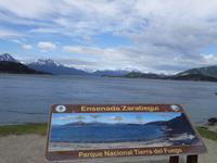 Wanderung im Feuerland National Park bei Ushuaia (5)