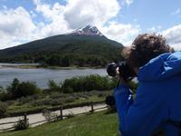 Wanderung im Feuerland National Park bei Ushuaia (28)