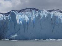 Nationalpark Perito-Moreno-Gletscher bei El Calafate - Patagonien - Argentinien (2)