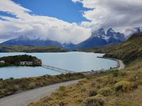 Torres del Paine Nationalpark in Patagonien - Chile (7)