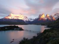 Torres del Paine Nationalpark in Patagonien - Chile (15)
