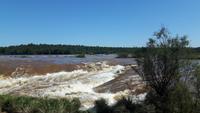 Iguazú-Nationalpark (Argentinien)
