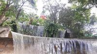 Salta (San Bernardo-Hügel)