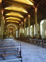 Pfarrkirche Yaguaron