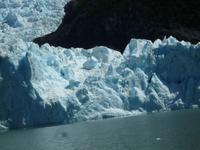 Spegazzini-Gletscher