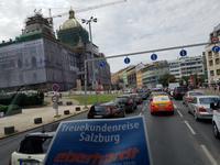 Stammkundenreise mit Benjamin nach Salzburg (3)