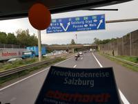 Stammkundenreise mit Benjamin nach Salzburg (8)