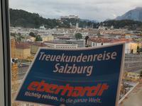 Stammkundenreise mit Benjamin nach Salzburg (11)