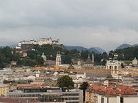 Stammkundenreise mit Benjamin nach Salzburg (15)