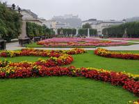 Stammkundenreise mit Benjamin nach Salzburg (51)