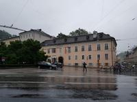 Stammkundenreise mit Benjamin nach Salzburg (60)