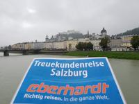 Stammkundenreise mit Benjamin nach Salzburg (65)