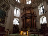 Stammkundenreise mit Benjamin nach Salzburg (79)
