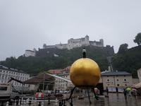 Stammkundenreise mit Benjamin nach Salzburg (86)