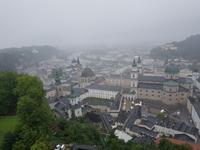 Stammkundenreise mit Benjamin nach Salzburg (88)