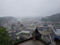 Stammkundenreise mit Benjamin nach Salzburg (92)