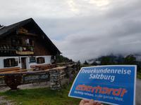 Stammkundenreise mit Benjamin nach Salzburg (127)