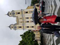 Stammkundenreise mit Benjamin nach Salzburg (162)