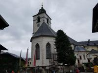 Stammkundenreise mit Benjamin nach Salzburg (190)