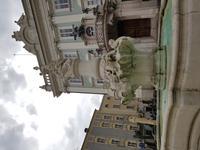 Stammkundenreise mit Benjamin nach Salzburg (207)