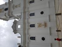 Stammkundenreise mit Benjamin nach Salzburg (211)