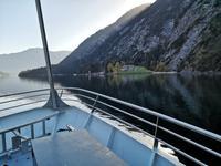 3.Tag Achensee Schifffahrt (5)