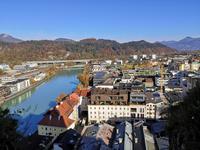 4.Tag Festung Kufstein (14)