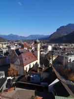 4.Tag Festung Kufstein (33)