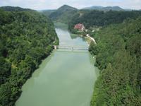 Lippitzbachbrücke
