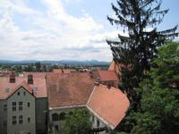 Stadtrundgang - Ptuj